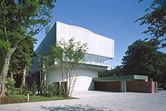 驚くべきポテンシャル、東京藝術大学大学美術館のコレクションに注目。東京藝術大学の歴史をたどり、藝大コレクションを紐解く / 現在、「藝大コレクション展2021 II期」が9月26日まで開催中