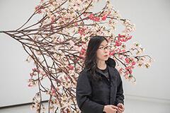 キュレーターが語る話題の展覧会の作り方 VOL.04 福岡市美術館 館長 岩永悦子氏